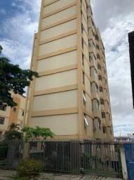 Título do anúncio: Apartamento à venda, 2 quartos, 1 vaga, Cidade Nova - Belo Horizonte/MG