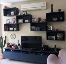 Rack de TV