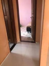 Casa para Venda em Castanhal, Novo Estrela, 2 dormitórios, 1 suíte, 2 banheiros, 1 vaga