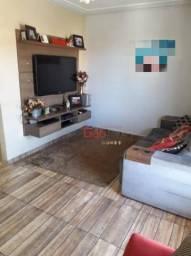 Apartamento com 2 dormitórios à venda, 69 m² por R$ 180.000,00 - São João - São Pedro da A