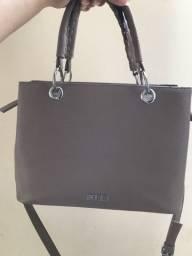 Vendo bolsa santa Lola usada 1 vez