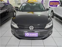 Volkswagen Jetta 2013 2.0 comfortline 120cv flex 4p tiptronic