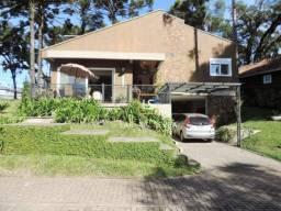 Casa à venda, 166 m² por R$ 1.670.000,00 - Centro - Canela/RS