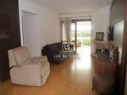 Apartamento com 3 dormitórios à venda, 118 m² por R$ 790.000,00 - Centro - Canela/RS