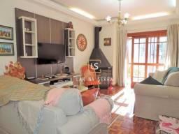 Apartamento com 2 dormitórios à venda, 102 m² por R$ 495.000,00 - Centro - Canela/RS