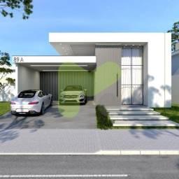 Título do anúncio: Casa à venda, 3 quartos, 1 suíte, 2 vagas, Vale dos Cristais - Macaé/RJ