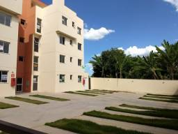 Título do anúncio: Apartamento à venda, 2 quartos, 1 vaga, Santa Monica - Belo Horizonte/MG