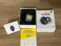 Título do anúncio: Smartwatch HW12 40mm