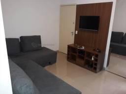 Título do anúncio: Apartamento à venda com 2 dormitórios em Paquetá, Belo horizonte cod:687859
