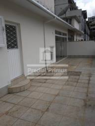 Venda - 5082 - Apartamento Centro