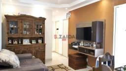 Apartamento com 2 dormitórios à venda, 49 m² por R$ 168.000 - Vale do Sol - Piracicaba/SP