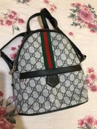 Bolsa Gucci - 60,00