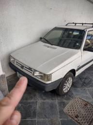 Fiat Elba 93