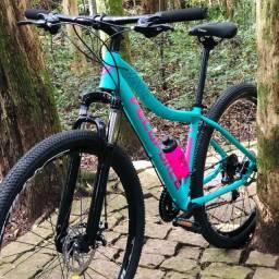 Bike kanne 2021 Promo dia dos namorados