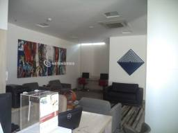 Loft à venda com 1 dormitórios em Liberdade, Belo horizonte cod:399213