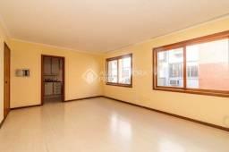 Apartamento para alugar com 1 dormitórios em Floresta, Porto alegre cod:272556