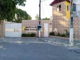 Apartamento para alugar com 2 dormitórios em Maraponga, Fortaleza cod:34301