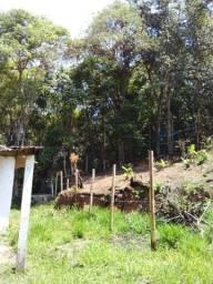 Terreno a venda, com 783m², região do Polo 40 Raposo Tavares.