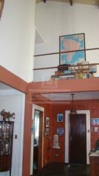Venda - 4902 - Casa Residencial Braunes