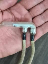 Título do anúncio: Sensor elétrico ampola de mercurio