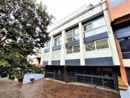 Apartamento para alugar com 3 dormitórios em Mont serrat, Porto alegre cod:21288