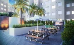 (PM) Apartamentos em Neves!!! Área de lazer diferenciada.