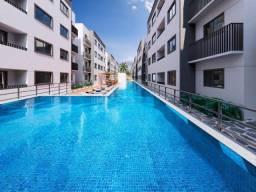 Apartamento à venda com 02 dormitórios em Cristo redentor, João pessoa cod:009933