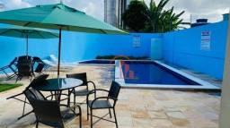 Título do anúncio: Apartamento à venda com 50m², 2 quartos na Várzea ? Recife ? PE