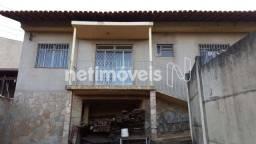 Casa à venda com 2 dormitórios em Coqueiros, Belo horizonte cod:786496