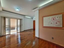 Título do anúncio: São José do Rio Preto - Apartamento Padrão - Vila Sinibaldi