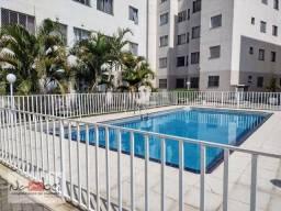 Título do anúncio: Apartamento com 2 dormitórios à venda por R$ 190.000 - Parada XV de Novembro - São Paulo/S