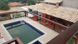 Título do anúncio: Casa à venda com 5 dormitórios em Trevo, Belo horizonte cod:605381