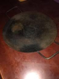 Disco de arado  47 cm