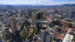 Título do anúncio: Belo Horizonte - Loja/Salão - Funcionários