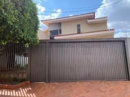 Título do anúncio: Sobrado à venda, 2 quartos, 2 suítes, Vila Planalto - Campo Grande/MS