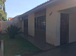 Título do anúncio: Casa em Marialva (Vendo ou troco)