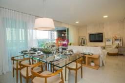 Título do anúncio: Apartamento 3 Suítes - Imperator Residence- Guararapes
