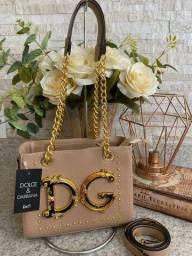 Bolda DG moda blogueiras