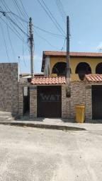 Título do anúncio: casa 2 qts na praia de Piratininga  R$1.400,00