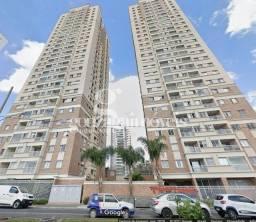 Apartamento para alugar com 2 dormitórios em Cidade industrial, Curitiba cod:64608001