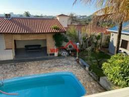 Título do anúncio: Casa para alugar no bairro Jardim Novo Mundo - Jundiaí/SP