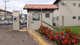 Apartamento Padrão para Aluguel em Tiradentes Campo Grande-MS