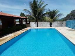Vendo casa de praia no Novo Iguape - Aquiraz