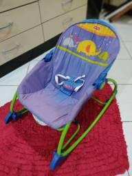Cadeira Fisher Price