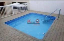 Título do anúncio: Apartamento com 3 dormitórios, 106 m² - venda por R$ 699.000,00 ou aluguel por R$ 5.500,00