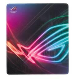 Mousepad Gamer Asus ROG Strix Edge Grande 90MP00T0-B0UA00
