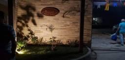 Título do anúncio: Casa de condomínio para venda com 120 metros quadrados com 4 quartos em Ebenezer - Gravatá