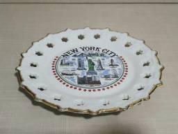 Objeto de Decoração - Louça New York City