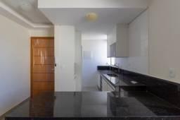 Título do anúncio: Apartamento à venda, 2 quartos, 2 suítes, 2 vagas, Cruzeiro - Belo Horizonte/MG