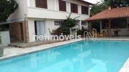Título do anúncio: Casa à venda com 5 dormitórios em São luiz (pampulha), Belo horizonte cod:333413